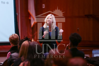 UNCP holds at the fall Graduate Orientation on Saturday, January 11th, 2014. graduate_orientation_2_0007.JPG