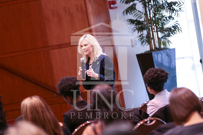 UNCP holds at the fall Graduate Orientation on Saturday, January 11th, 2014. graduate_orientation_2_0005.JPG