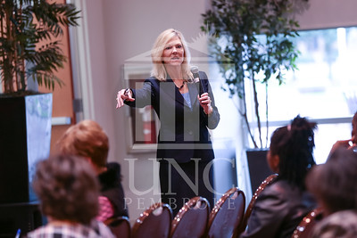 UNCP holds at the fall Graduate Orientation on Saturday, January 11th, 2014. graduate_orientation_2_0009.JPG