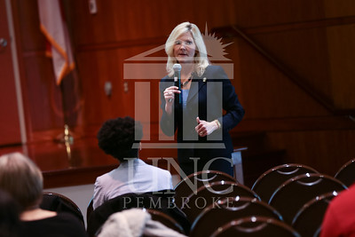 UNCP holds at the fall Graduate Orientation on Saturday, January 11th, 2014. graduate_orientation_2_0021.JPG