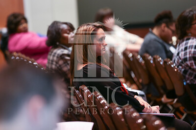 UNCP holds at the fall Graduate Orientation on Saturday, January 11th, 2014. graduate_orientation_2_0019.JPG