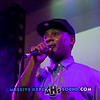 HOT 97 Presents-Whos Next Live Reggae Night-At SOBs (11.18.14)