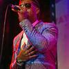 HOT 97 Presents-Whos Next Live Reggae Night-At SOBs (11.18.14)