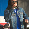 HOT 97's On Da Reggae Tip @ Pier 97 (8.29.2014)