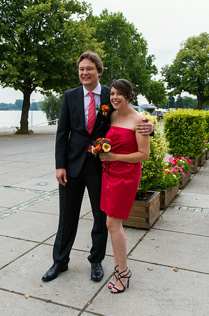 Hochzeit Standesamt