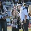 Newberry_1004.JPG_UNCP football plays Newberry on Saturday, October 25th, 2014.