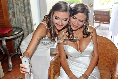01JUNE2014HernandezWedding_0208