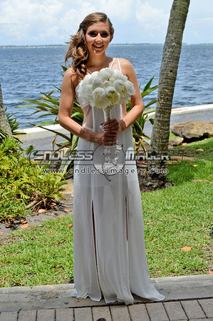 01JUNE2014HernandezWedding_0109