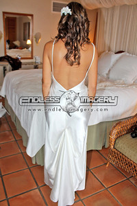 01JUNE2014HernandezWedding_0213