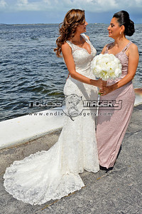 01JUNE2014HernandezWedding_0269