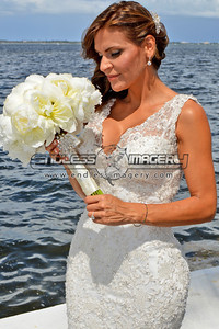 01JUNE2014HernandezWedding_0225