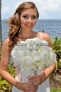 01JUNE2014HernandezWedding_0100