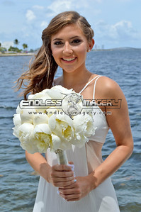 01JUNE2014HernandezWedding_0114