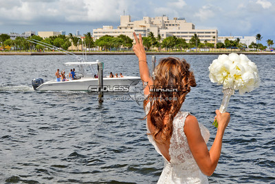 01JUNE2014HernandezWedding_0256