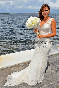 01JUNE2014HernandezWedding_0234