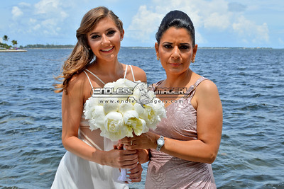 01JUNE2014HernandezWedding_0119