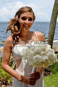 01JUNE2014HernandezWedding_0094