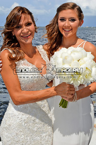 01JUNE2014HernandezWedding_0254