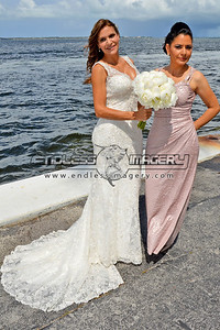 01JUNE2014HernandezWedding_0263
