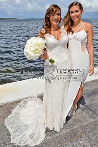 01JUNE2014HernandezWedding_0245