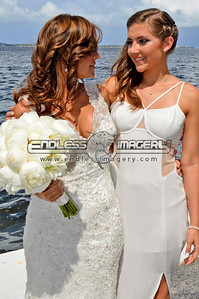 01JUNE2014HernandezWedding_0239