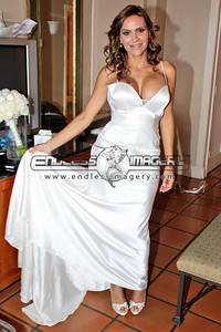 01JUNE2014HernandezWedding_0199