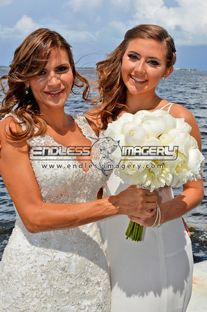 01JUNE2014HernandezWedding_0250