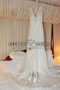 01JUNE2014HernandezWedding_0157