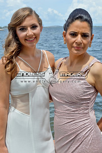 01JUNE2014HernandezWedding_0128