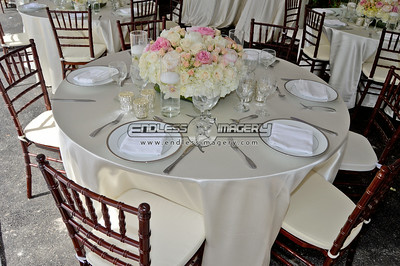 01JUNE2014HernandezWedding_0446