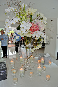 01JUNE2014HernandezWedding_0492