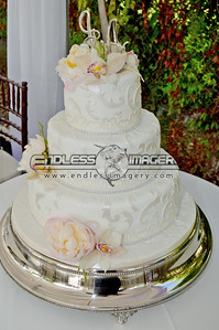 01JUNE2014HernandezWedding_0450