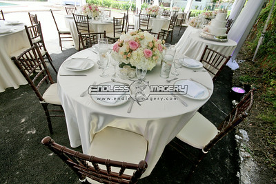 01JUNE2014HernandezWedding_0454