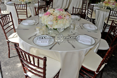01JUNE2014HernandezWedding_0447