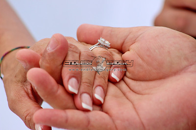 01JUNE2014HernandezWedding_0429