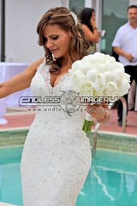 01JUNE2014HernandezWedding_0411