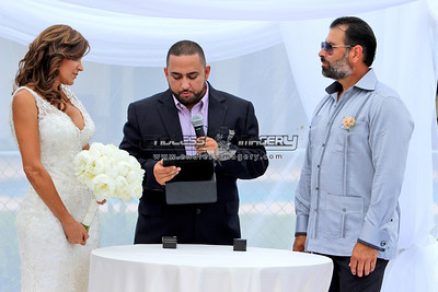 01JUNE2014HernandezWedding_0422