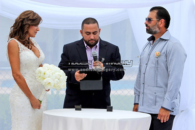 01JUNE2014HernandezWedding_0423