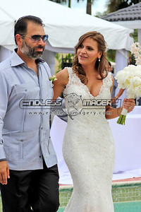 01JUNE2014HernandezWedding_0409