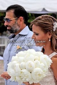 01JUNE2014HernandezWedding_0415