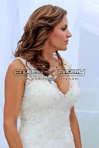 01JUNE2014HernandezWedding_0433