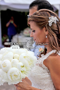 01JUNE2014HernandezWedding_0416