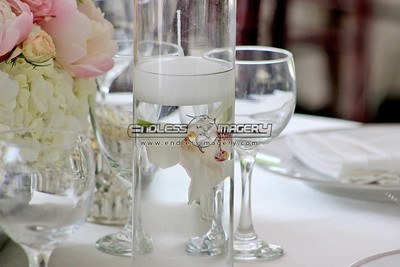 01JUNE2014HernandezWedding_0394