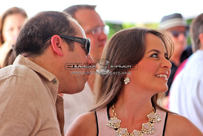 01JUNE2014HernandezWedding_0404