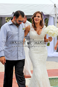 01JUNE2014HernandezWedding_0408