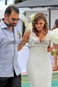 01JUNE2014HernandezWedding_0410