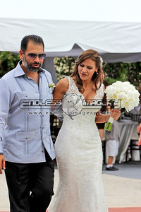 01JUNE2014HernandezWedding_0407
