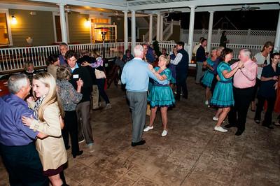 Linda Montgomery - Whitehead Manor 10-23-14
