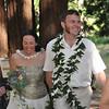 Lyle_Maggi_wedding_222