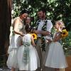 Lyle_Maggi_wedding_196
